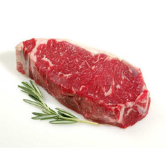 Angus Porterhouse - Grass Fed - (2x300g)