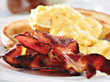 Fassifern Valley Foods - Hand Smoked Medium Cut Gluten Free Bacon (500g)