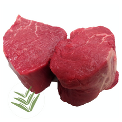 Cape Grim - Eye Fillet - (2 x 250g)