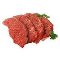 AOM Certified Organic - Minute Steak (approx 500g)