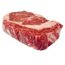 Cape Grim - Rib Fillet - Grass Fed - (2x300g)