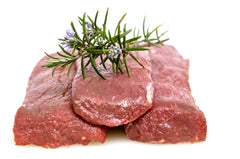 (Out of Stock) Flinders Island - Saltgrass Lamb Tenderloin - (3 x 300g)