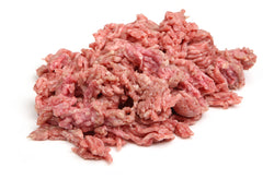 Sovereign Five Star Lamb - Mince - 1.0Kg