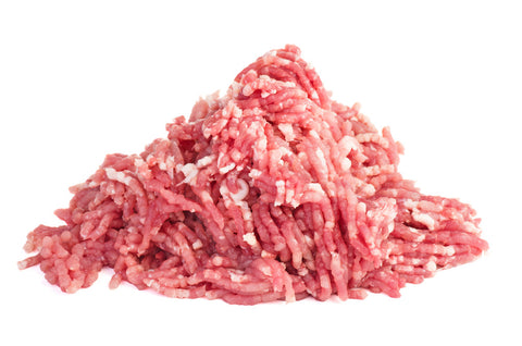Copy of Borrowdale - Free Range Pork Mince (1 x 1.0Kg)