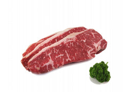 Nimbin Grass Fed Wagyu - Wagyu Minute Steak (Approx 1Kg)