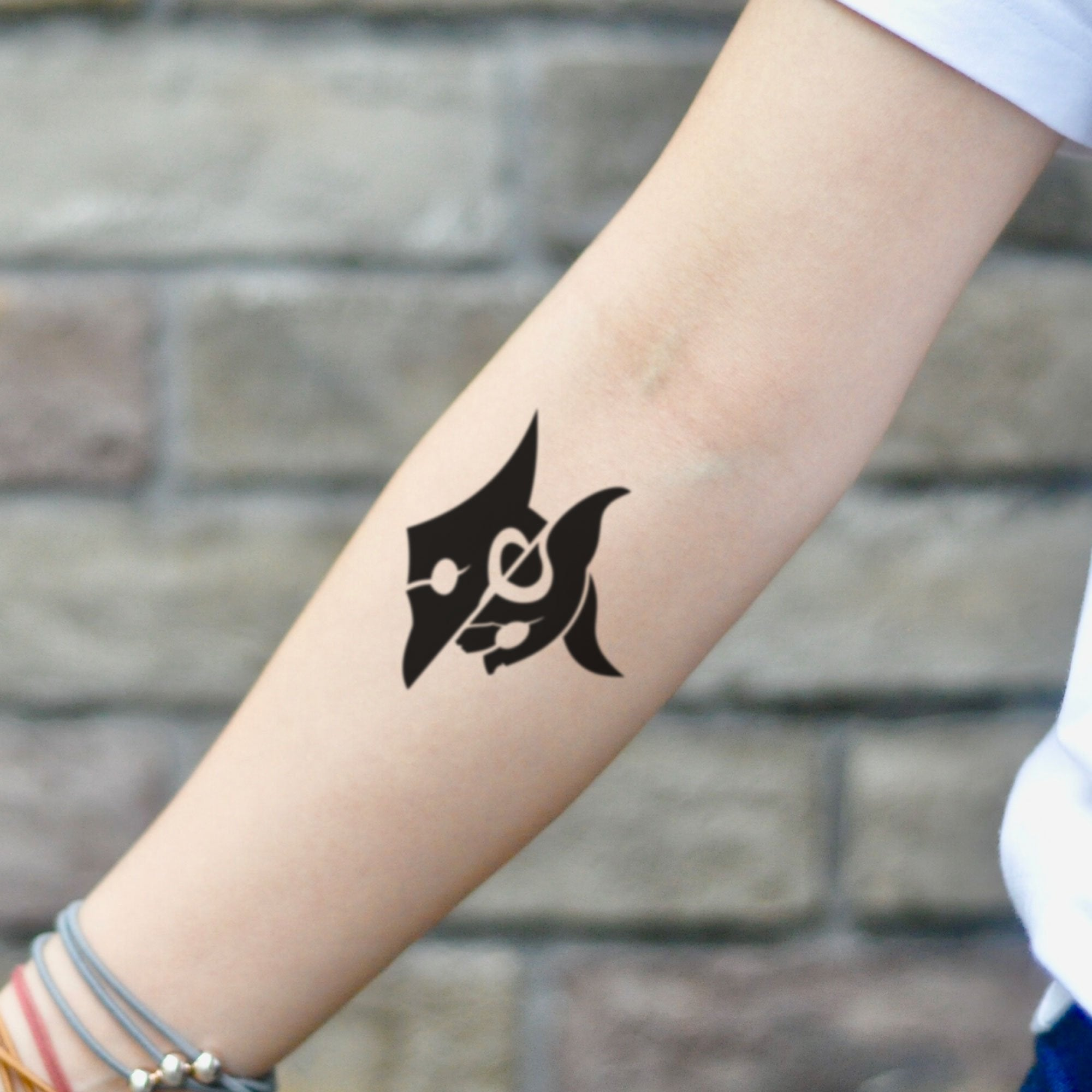 League Of Legends Tattoo Tattoo Gallery Collection