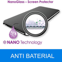 Load image into Gallery viewer, Super Tempered Liquid Nano Screen Protector