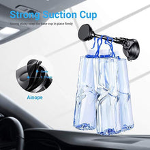 Load image into Gallery viewer, 360 Magnetic Expandable Suction Car Phone Holder