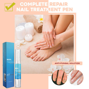 Complete Repair Nail Treatment Pen