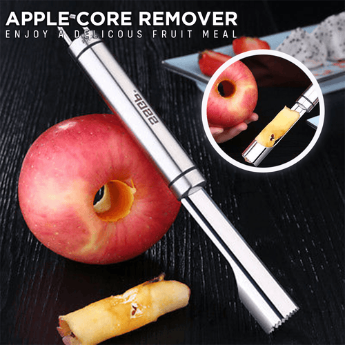 Fruit Core Remover