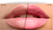 Load image into Gallery viewer, Instant Kiss Lips Plumper