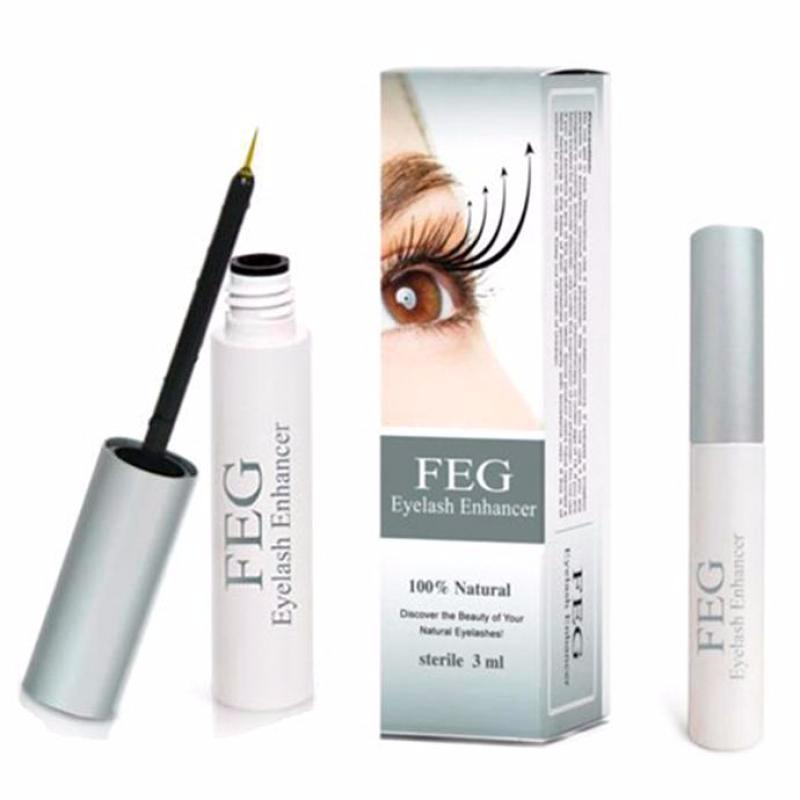 Original Eyelash Enhancer Serum