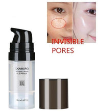 Load image into Gallery viewer, Magic Invisible Pore Makeup Primer
