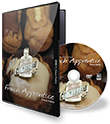 DVD #1: Choux Pastry