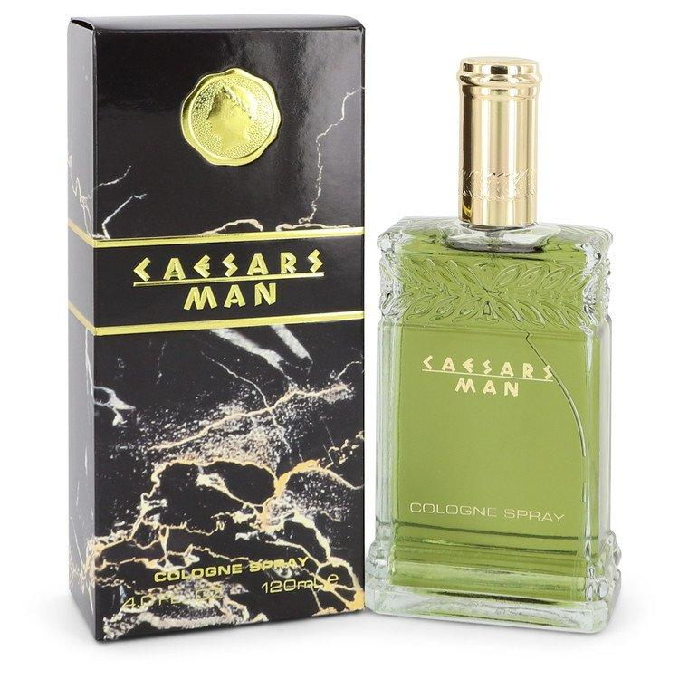 CAESARS by Caesars Cologne Spray 4 oz for Men - Chaos Fragrances
