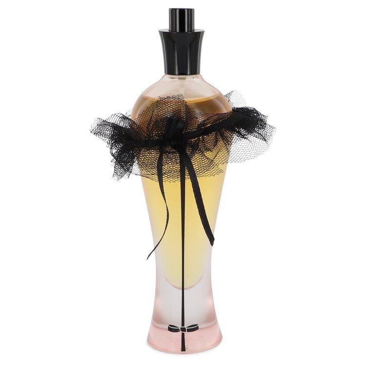 Chantal Thomass Gold by Chantal Thomass Eau De Parfum Spray for Women - Chaos Fragrances
