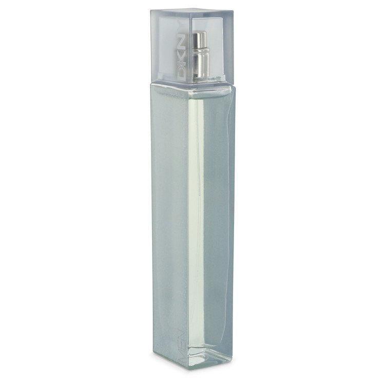 DKNY by Donna Karan Eau De Toilette Spray for Men - Chaos Fragrances
