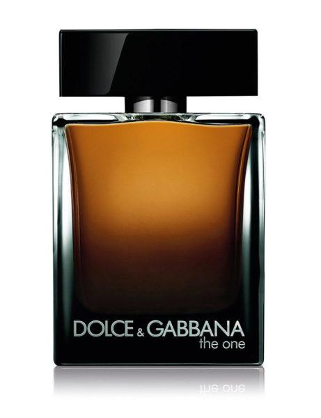 Dolce & Gabbana The One 150ml EDP - Chaos Fragrances