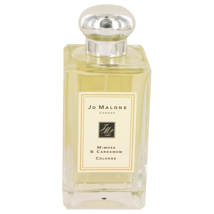 Jo Malone Mimosa & Cardamom by Jo Malone Cologne Spray for Women - Chaos Fragrances