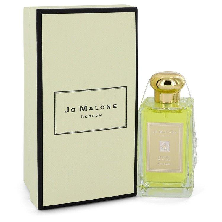 Jo Malone Orange Bitters by Jo Malone Cologne Spray (Unisex) 3.4 oz for Women - Chaos Fragrances
