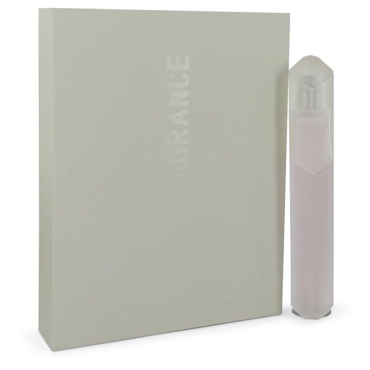 KKW Crystal Gardenia Citrus by KKW Fragrance Eau De Parfum Spray 2.5 oz for Women - Chaos Fragrances