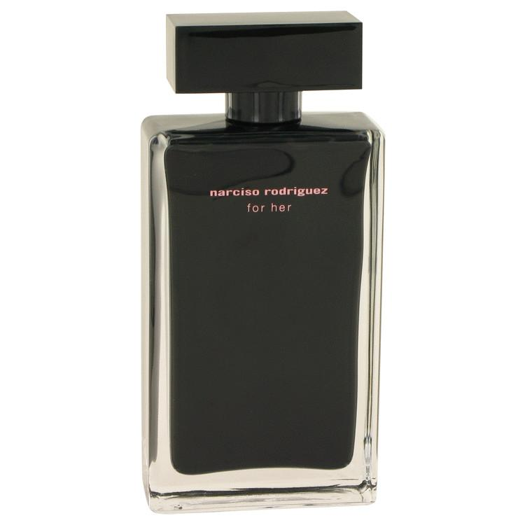 Narciso Rodriguez by Narciso Rodriguez Eau De Toilette Spray for Women - Chaos Fragrances
