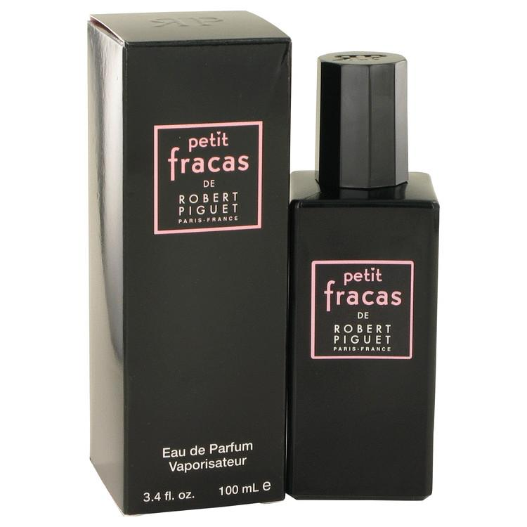Petit Fracas by Robert Piguet Eau De Parfum Spray 3.4 oz for Women - Chaos Fragrances