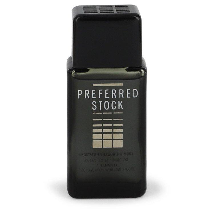PREFERRED STOCK by Coty Cologne (unboxed) 1 oz for Men - Chaos Fragrances