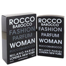 Roccobarocco Fashion by Roccobarocco Eau De Parfum Spray 2.54 oz for Women - Chaos Fragrances