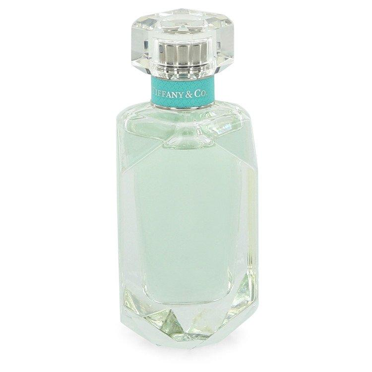 TIFFANY by Tiffany Eau De Parfum Spray for Women - Chaos Fragrances