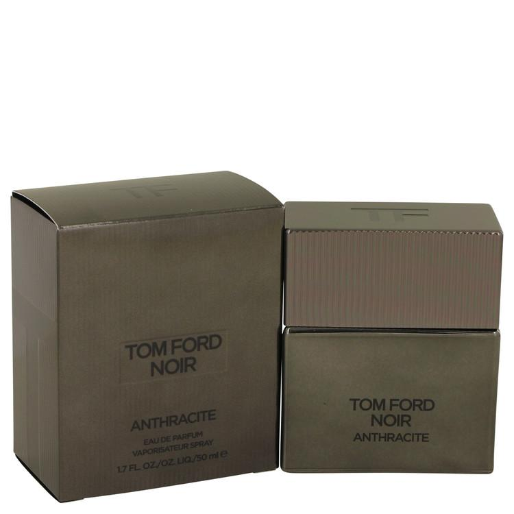 Tom Ford Noir Anthracite by Tom Ford Eau De Parfum Spray 1.7 oz for Men - Chaos Fragrances
