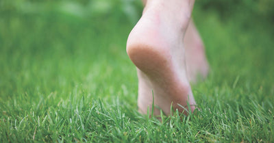 How To Get Rid Of Dry Skin On Feet And Cracked Heels Overnight
