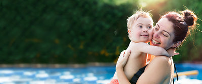 How To Protect Skin From Chlorine Rash