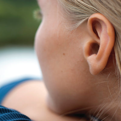 How To Get Rid Of Eczema In The Ears