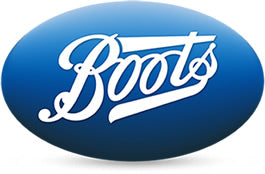 Skin Salvation products can now be found in over 400 Boots stores in the UK