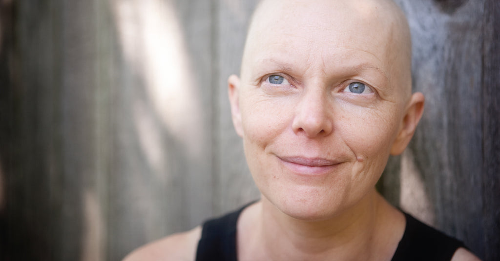 Side effects of chemo on skin