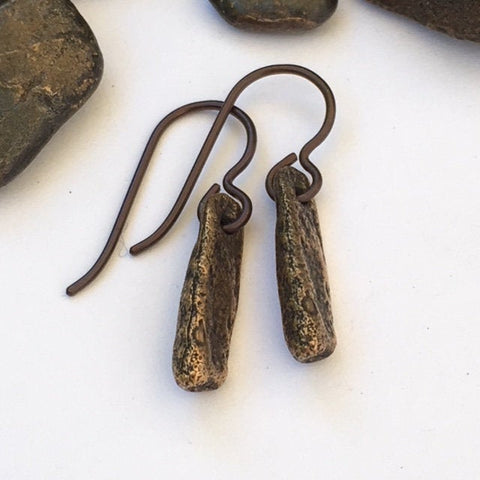 In-Spire Earrings