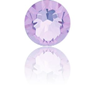 JUNE ALEXANDRITE ROUND CRYSTAL