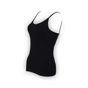Women Yoga Cami