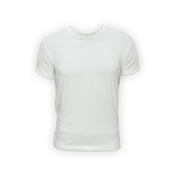 Mens T shirt Short
