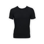Men T-shirt Short Sleeves