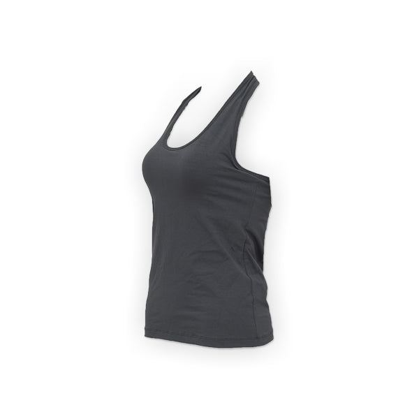 Women Halter Top