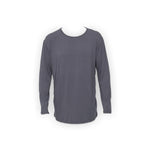 Men Long T-shirt