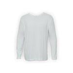 Men T-shirt Long Sleeves