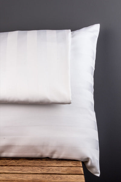 Pillow Cases