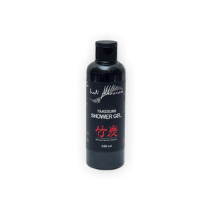 Takesumi Shower Gel