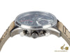 AVI-8 Hawker Harrier II Turbine Edition Quartz Uhr, Grau, 45 mm, AV-4051-03