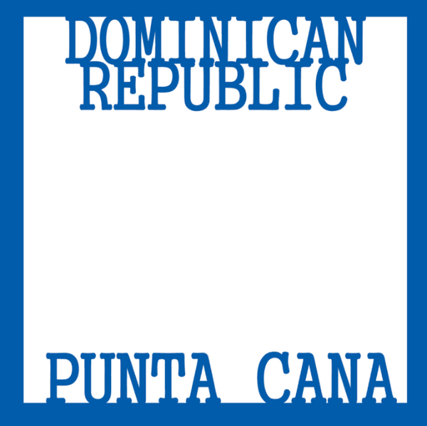 Dominican Republic - Punta Cana