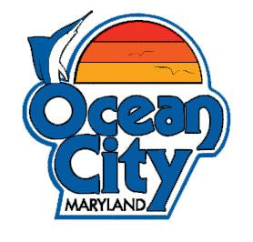 Ocean City, Maryland Title
