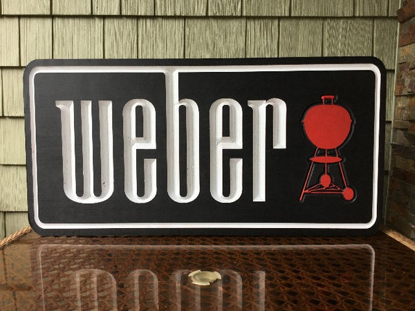 Business Signs | Business Logo | Wood Signs | Custom Signs | Commercial Signs | Personalized Signs